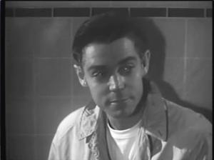 JackBetts_1959