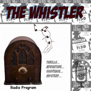 OTRR_Certified_Whistler